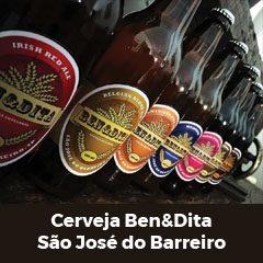 patrocinio cerveja bendita 1