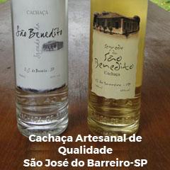 patrocinio Segredo da Sao Benedito 1