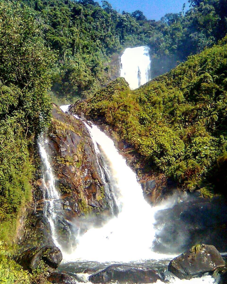 cachoeira dos veados 2