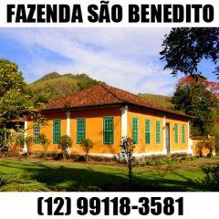 banner_pousada_sao_benedito